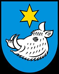 Autoankauf Safenwil