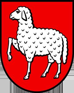 Autoankauf Schafisheim