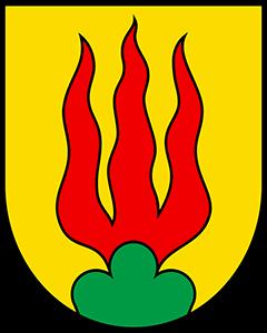 Autoankauf Schwaderloch
