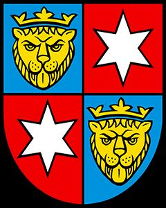 Autoankauf Spreitenbach