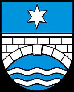 Autoankauf Staffelbach