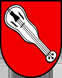 Autoankauf Stein