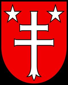 Autoankauf Stetten