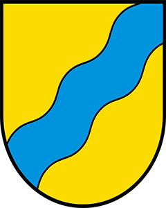 Autoankauf Strengelbach
