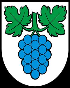 Autoankauf Thalheim
