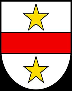 Autoankauf Uerkheim