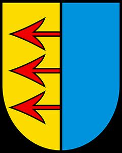Autoankauf Uezwil