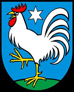 Autoankauf Veltheim