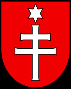 Autoankauf Wallbach