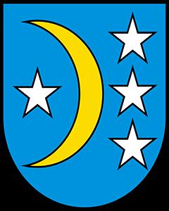 Autoankauf Waltenschwil