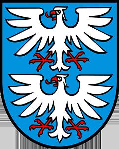 Autoankauf Wittnau