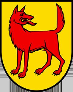 Autoankauf Wölflinswil