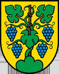 Autoankauf Zeiningen