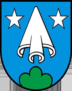 Autoankauf Zetzwil