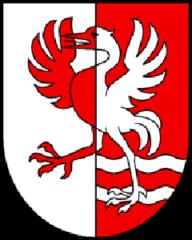 Albeuve