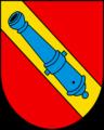 Avry-devant-Pont