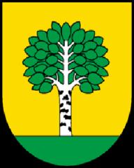 Bouloz