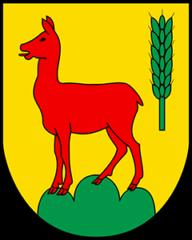 Courtaman