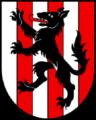 Gumefens