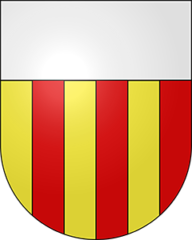 Montagny