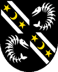Montet (Broye)