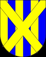Mossel