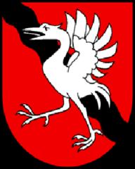 Neirivue
