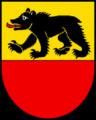 Orsonnens
