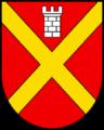 Pont (Veveyse)