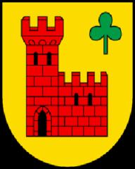 Romanens