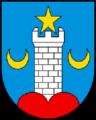 Torny-le-Grand