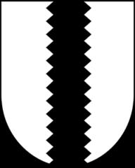 Villariaz