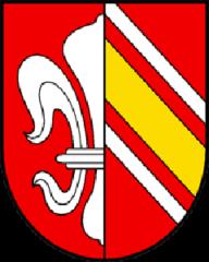 Villarsiviriaux