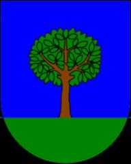 Wallenbuch