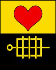 Zénauva