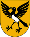Agriswil