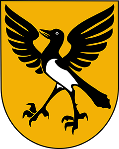 Autoankauf Agriswil