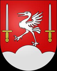 Bas-Intyamon
