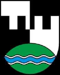 Belmmont-Broye