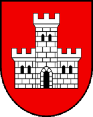 Chavannes-les-Forts