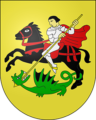 Corminboeuf