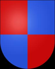 Corserey