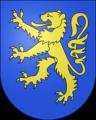 Delley-Portalban