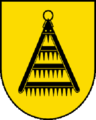 Domdidier