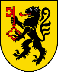 Dompierre