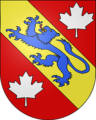 Farvagny