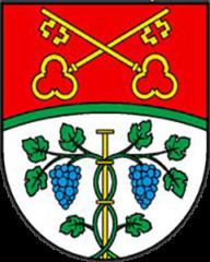 Mont-Vully