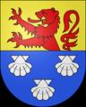 Noréaz
