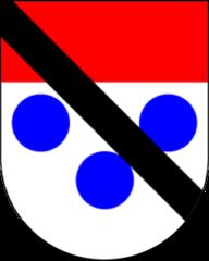 Praratoud