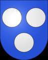 Surpierre